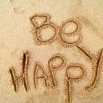 be_happy[1]