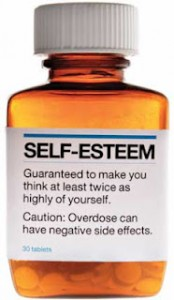 self-esteem-pills1